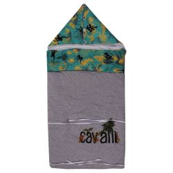 Roberto Cavalli Sleeping Bag