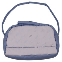 GF Ferre Baby Bag - Blue