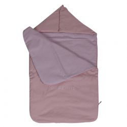 GF Ferre Sleeping Bag - Pink