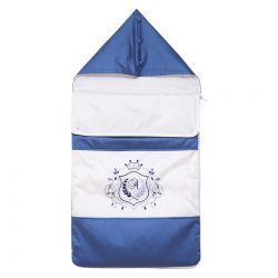 Aletta Sleeping Bag