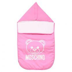 Moschino Sleeping Bag