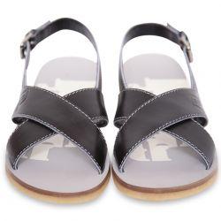 Sandal girl Baby Dior