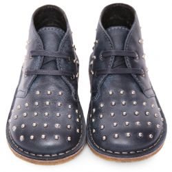 Shoes Girl Moschino