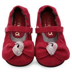 Shoes girl Simonetta