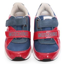 Shoes Moschino
