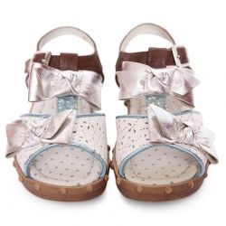 Sandal Monnalisa