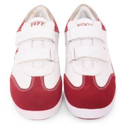 Shoes Ferrari