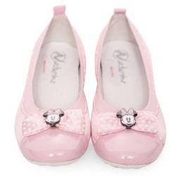 Shoes Disney