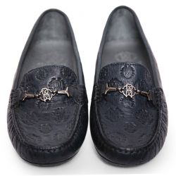 Shoes Blue RCavalli