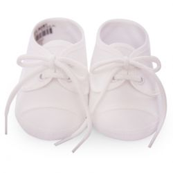 BABY SHOES BOY ALETTA