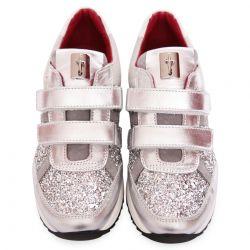 Shoes Girl Cesare P