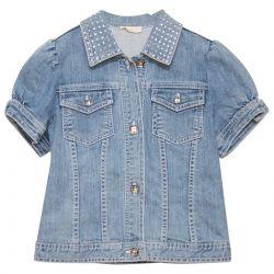 Jacket Monnalisa