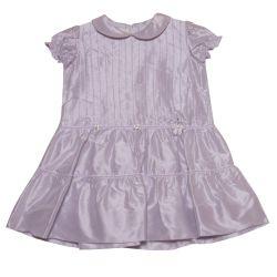 Ibimbi Dress Cardigan - Pink