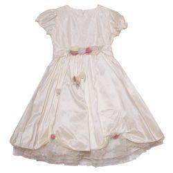 Ladia Dress
