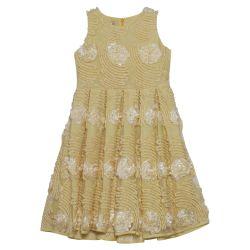 Pamilla Dress