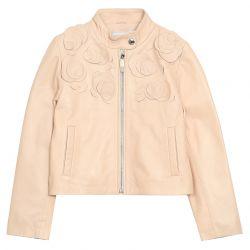 Baby Dior Jacket