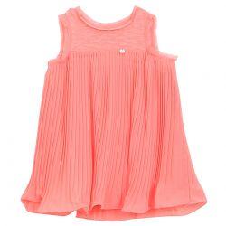 Microbe Dress