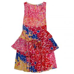 Soniarykiel Dress