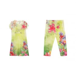 Dress+LeggingFerre