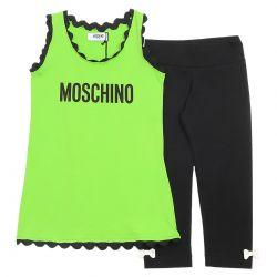 Moschino 2pc Set