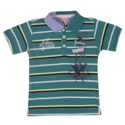 Paul Brummel Polo Shirt