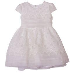 Quis Quis Dress