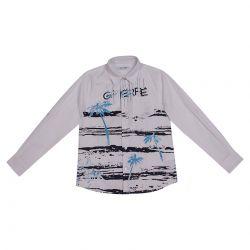 Shirt+Pants GF Ferre