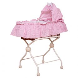 Amici Carry Cot