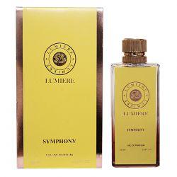 Eau de Perfume Lumiere Symphony