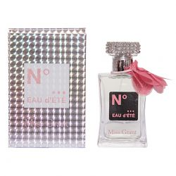 Miss Grant Perfume