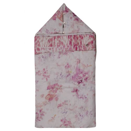 Roberto Cavalli Sleeping Bag - Pink