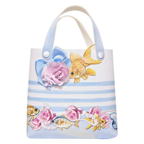 Monnalisa Handbag