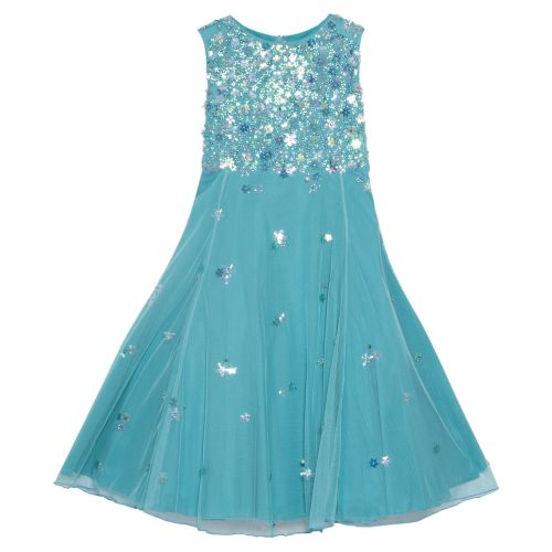 Lesy Dress