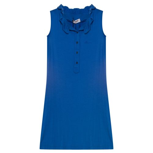 Moschino Dress - Blue