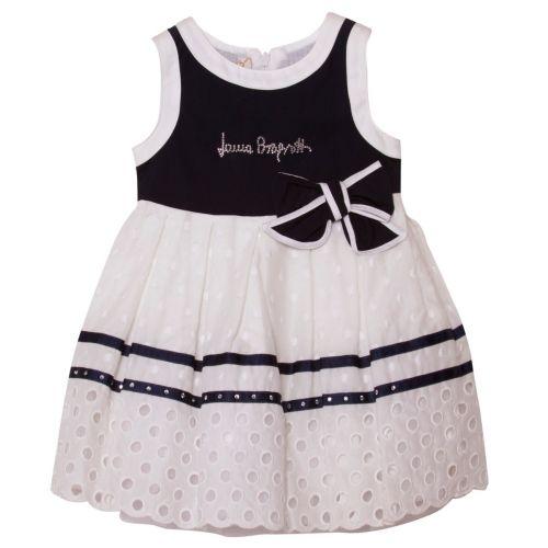 Biagotti Dress
