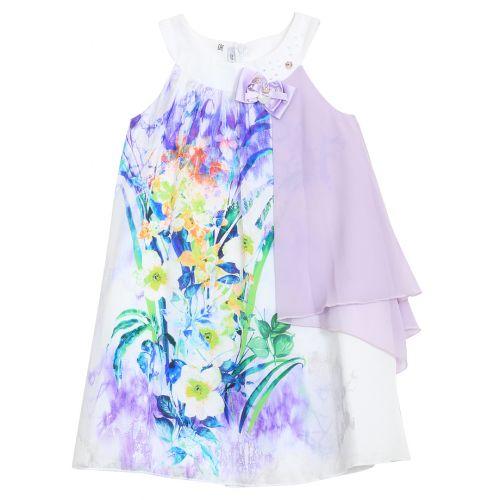 GF Ferre Dress