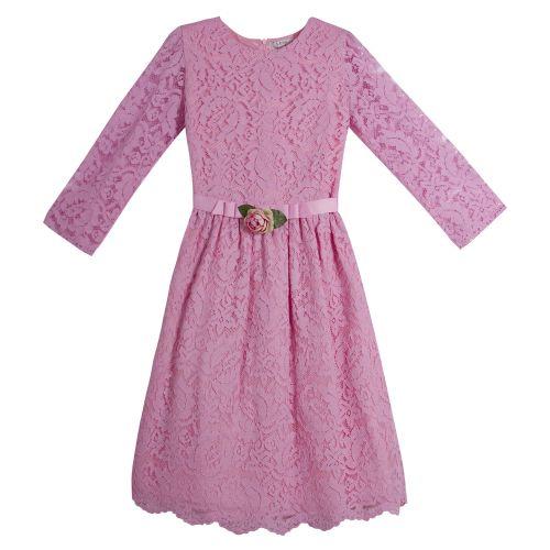 Dress Lesy