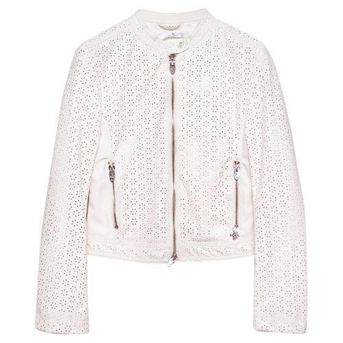 Jacket By Lulu Girl