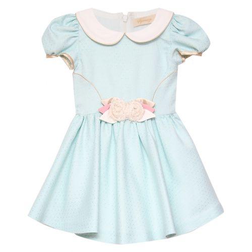 Speranza Dress