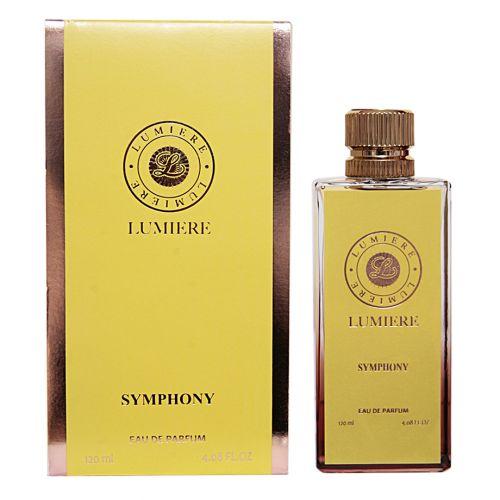 Symphony - Eau De Parfum